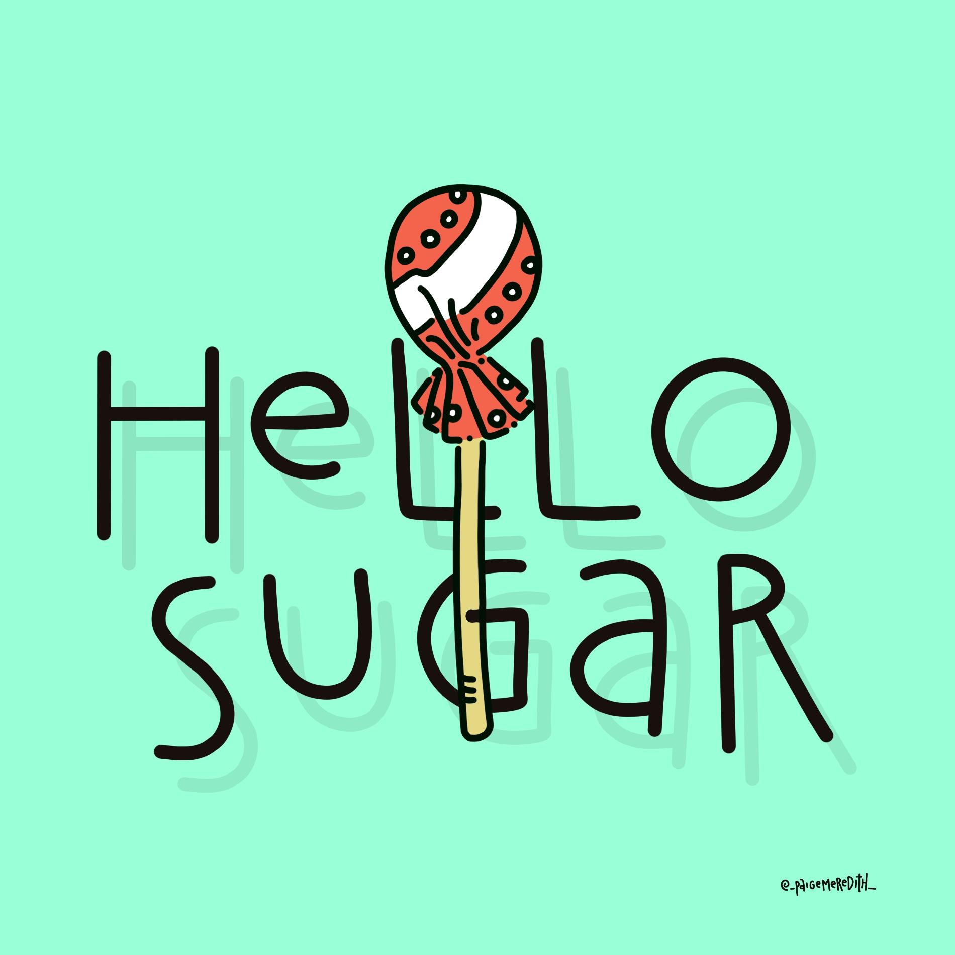 Sucker_Sticker.jpg