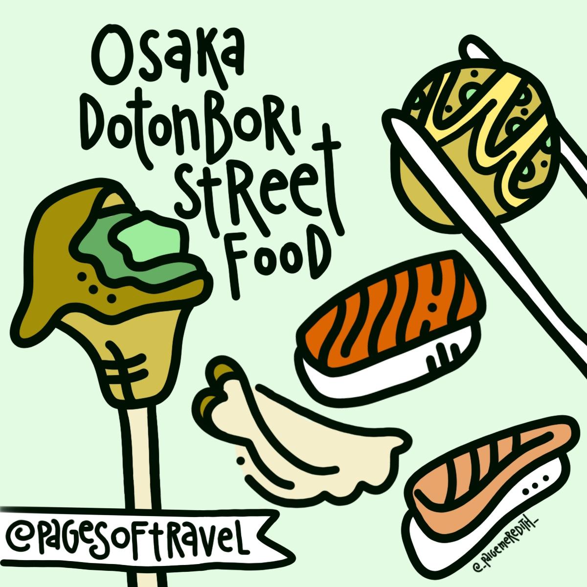 Donburi street food.jpg