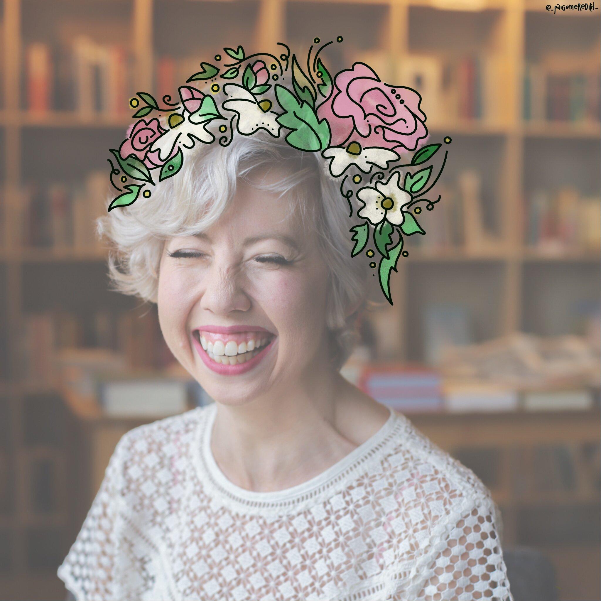 flower_crown_illustrated.jpg