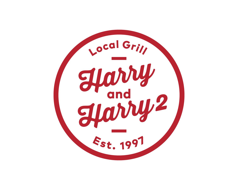 harryandharry2_badge.png