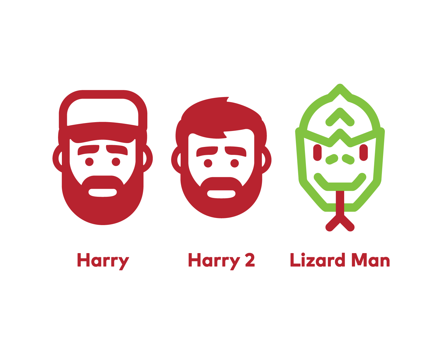 harryandharry2_icons.png
