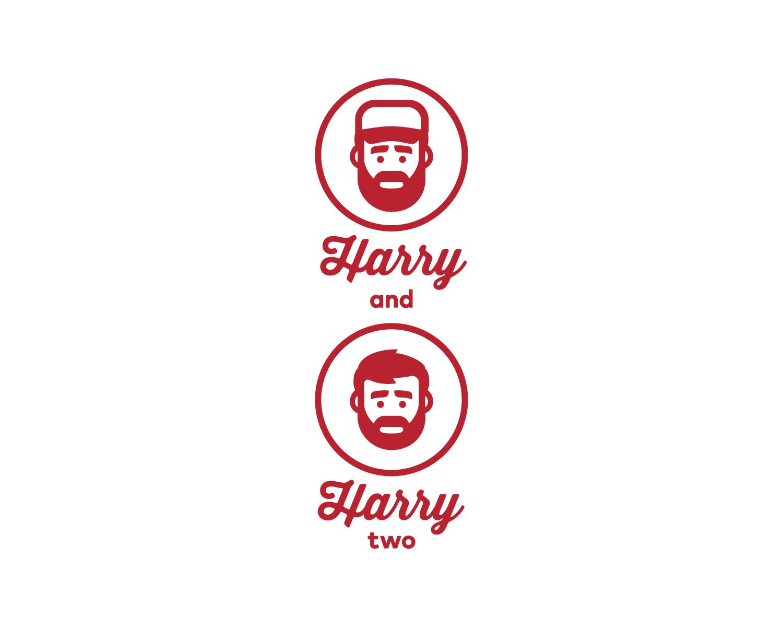 harryandharry2_vertical.png