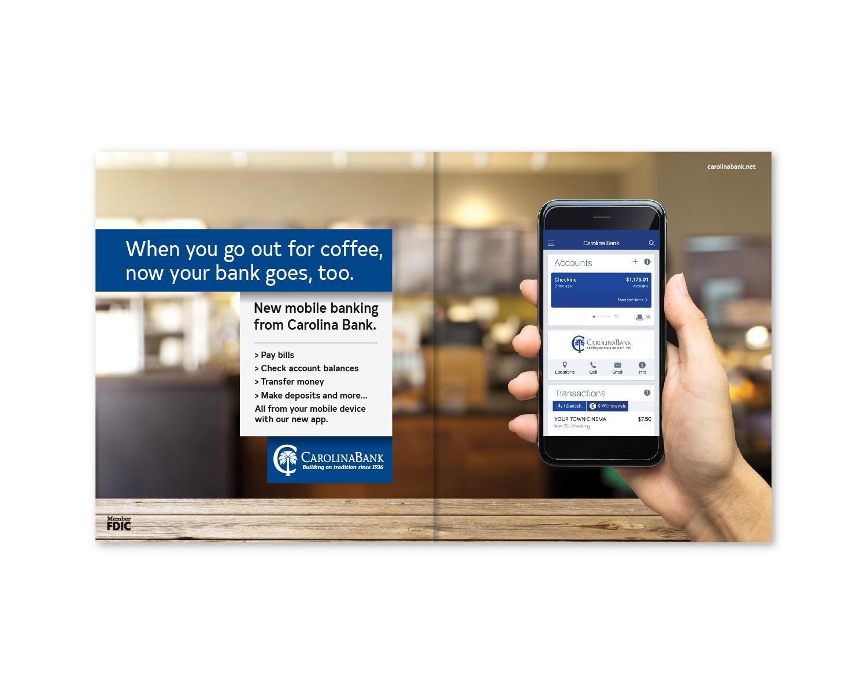cb_coffee ad.jpg