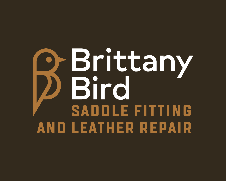 brittany bird_logo.jpg