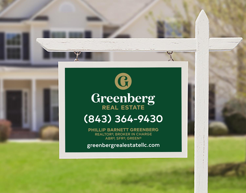 greenberg_new id.jpg