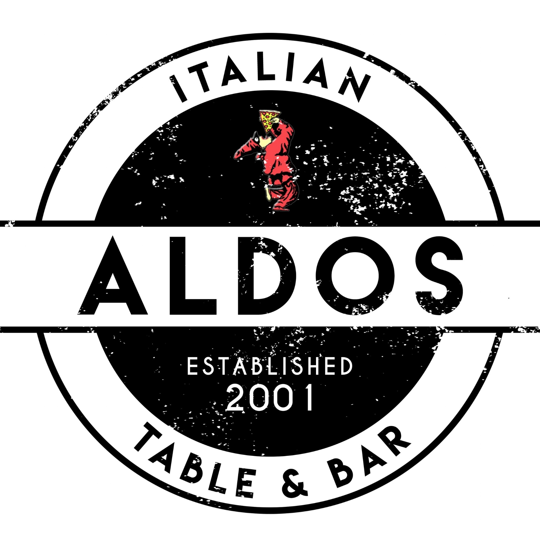 Aldo's Table & Bar