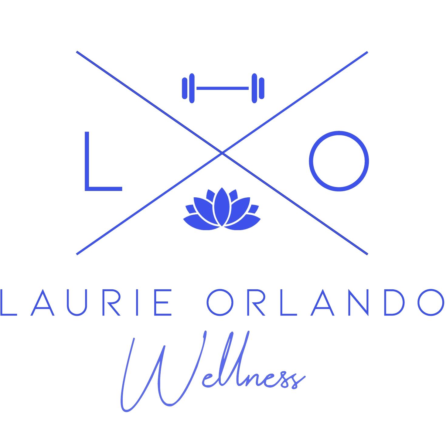 Laurie Orlando Wellness