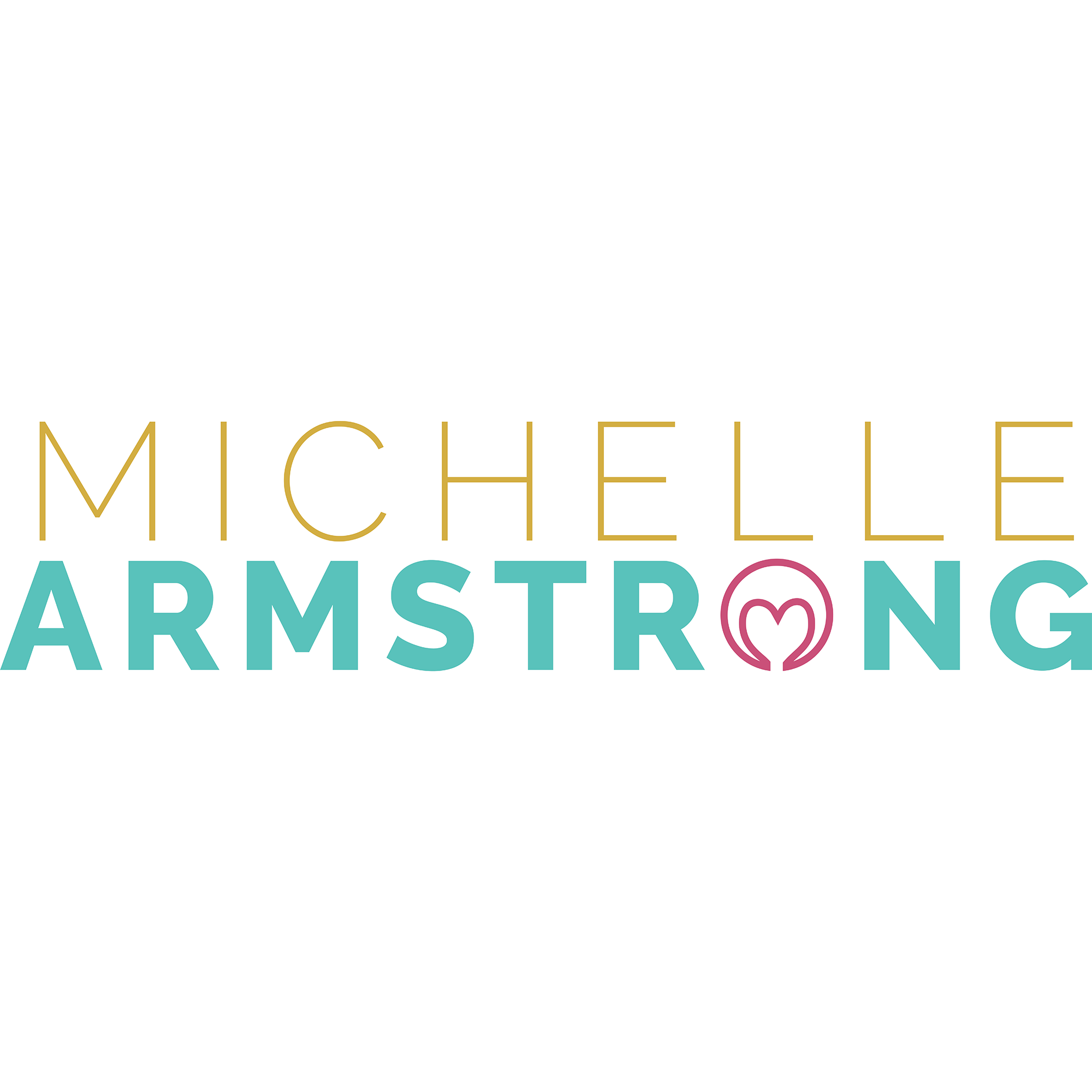Michelle Armstrong