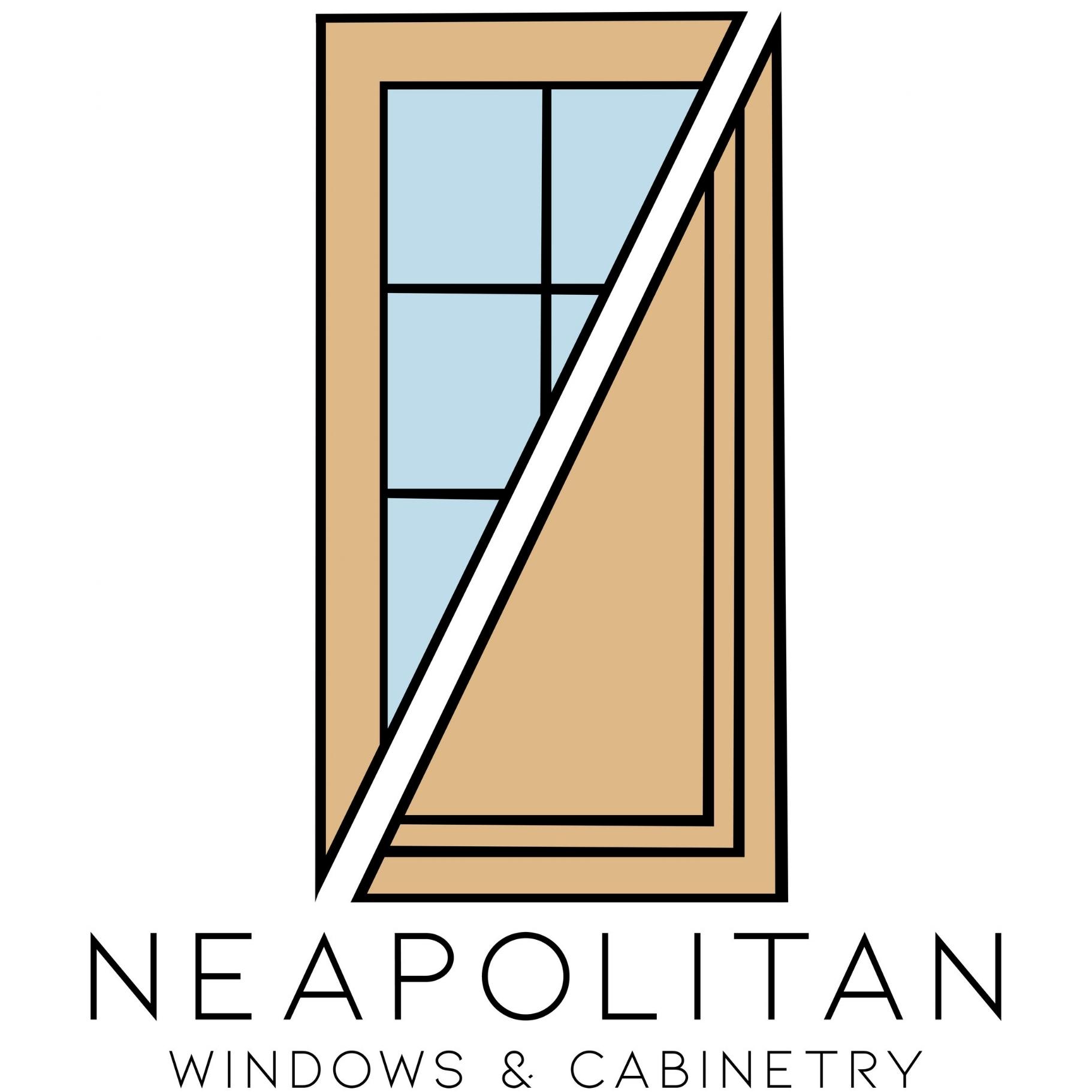 Neapolitan Windows & Cabinetry