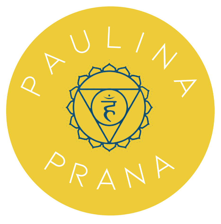 Paulina Prana