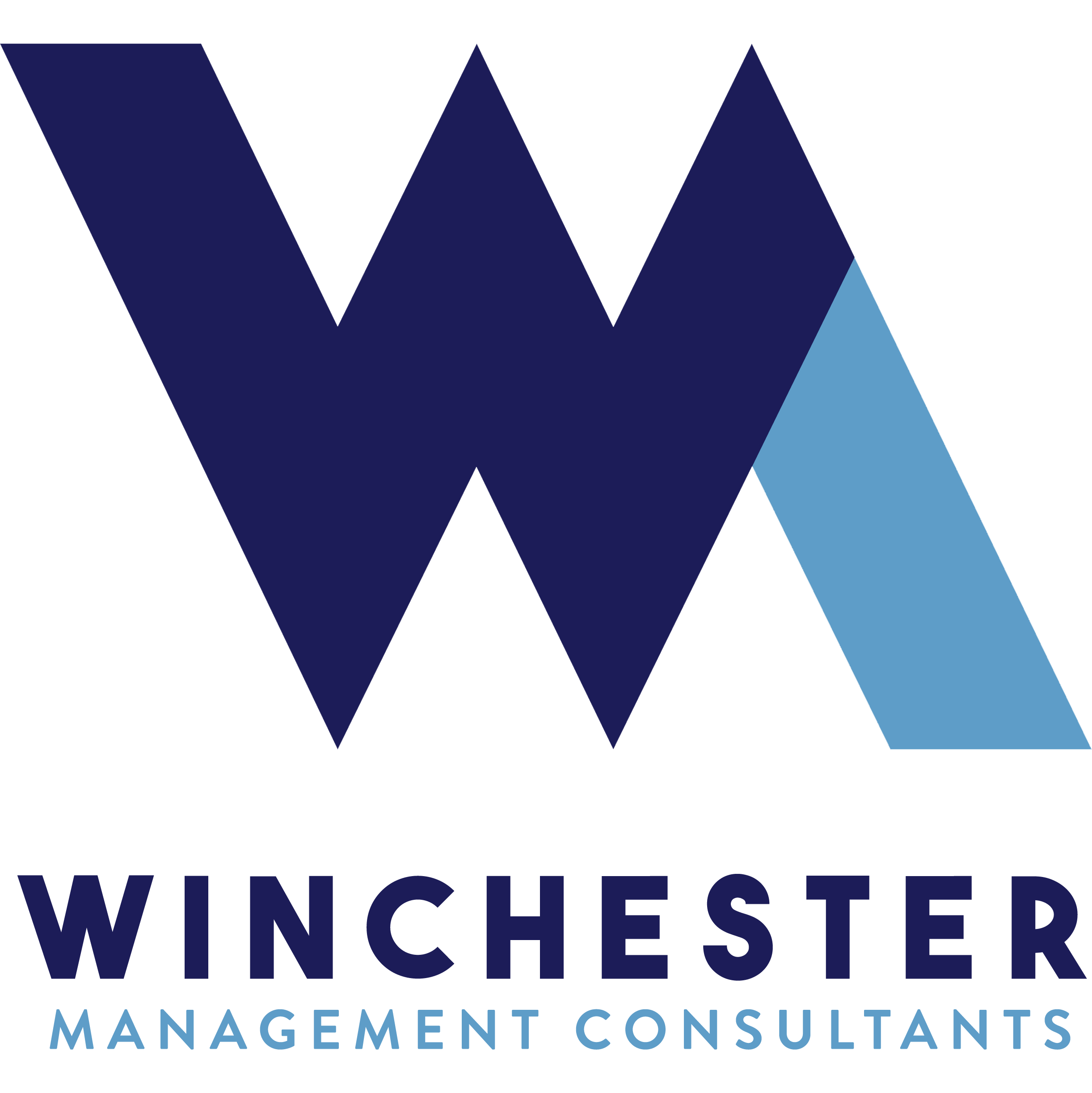 Winchester Management Consultants
