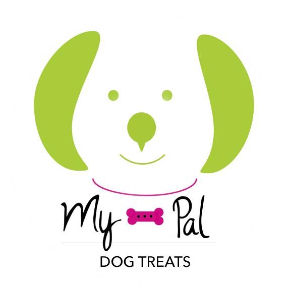 My Pal Dog Treats