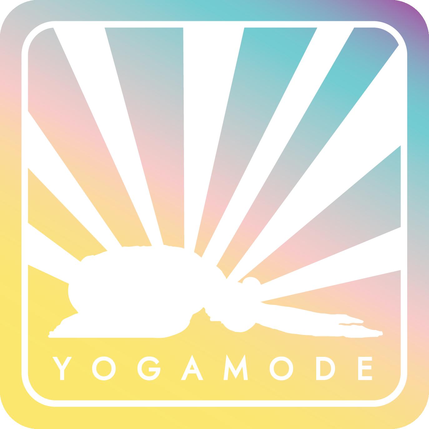 YogaMode