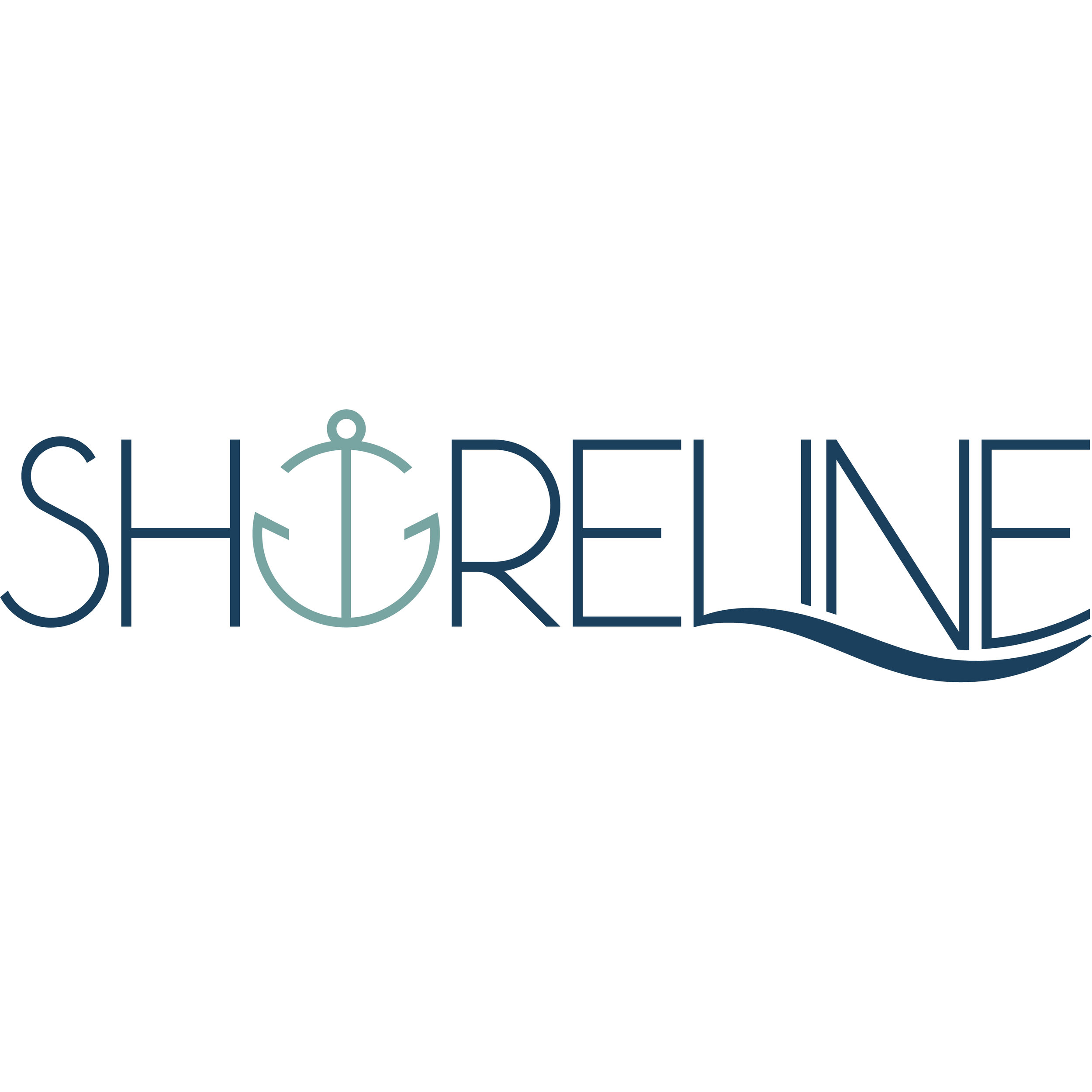 Shoreline Therapy & Counseling