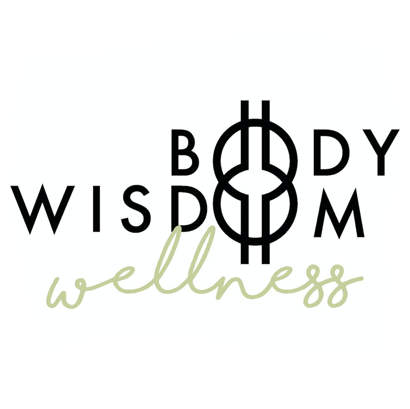 Body Wisdom Wellness