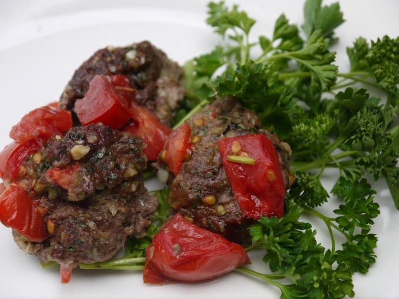 buffalo-cashew-meatballs-4.jpg
