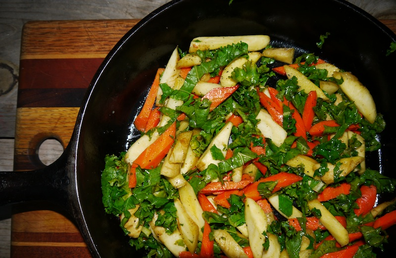 parsnips-and-carrots.jpg