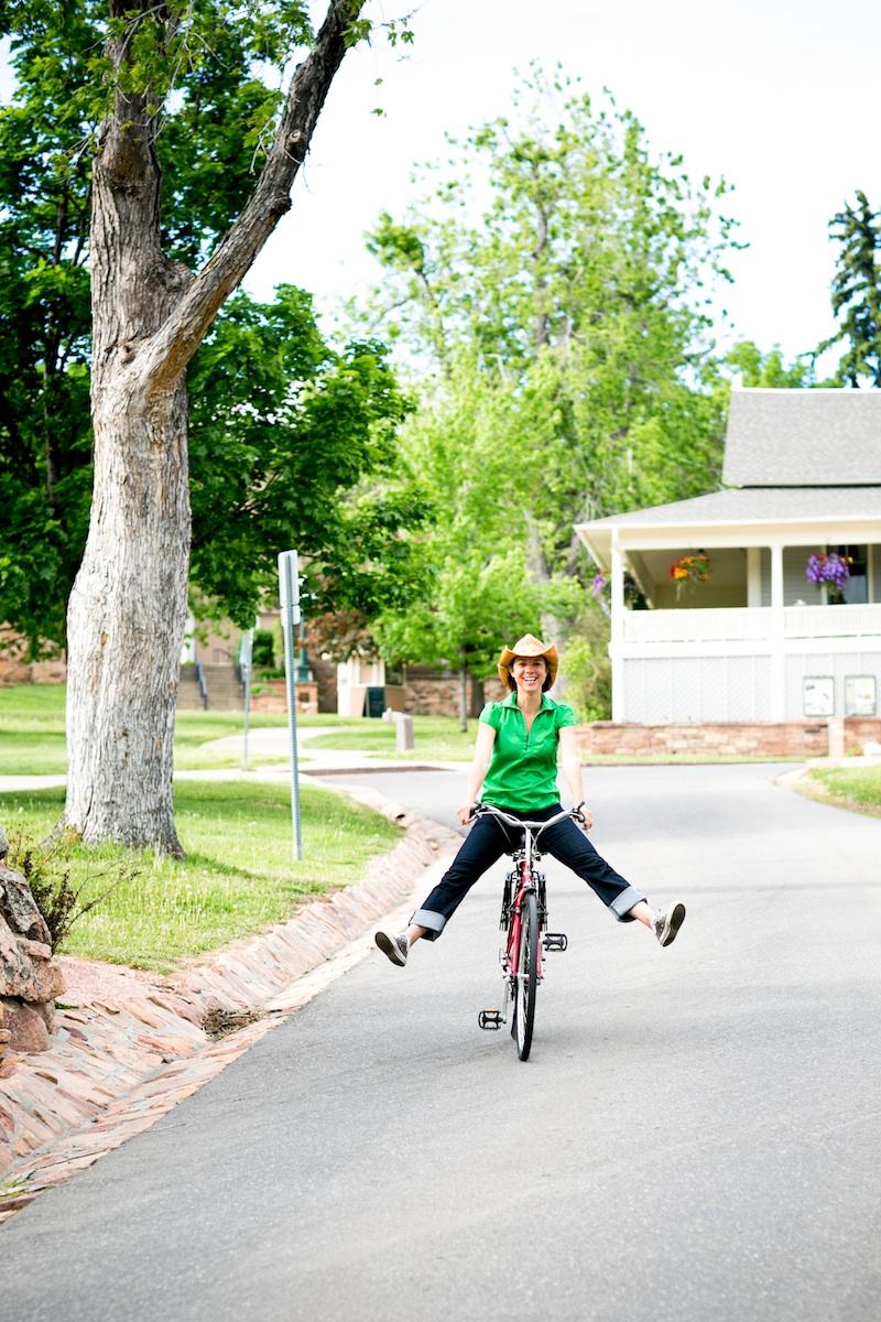 small-bike-pic.jpg