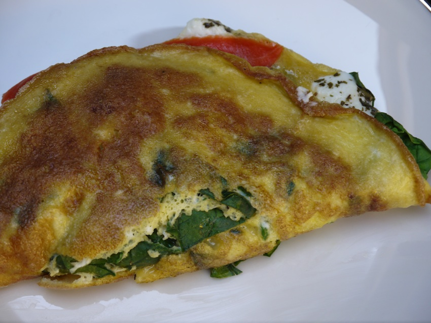 spinach-salmon-omelet-1.jpg
