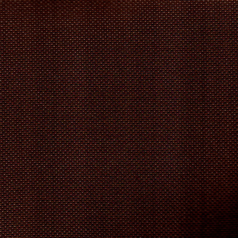 Brown Cordura