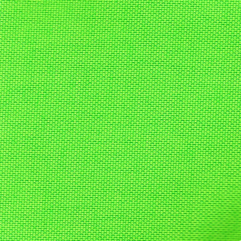 Krazy Green Cordura