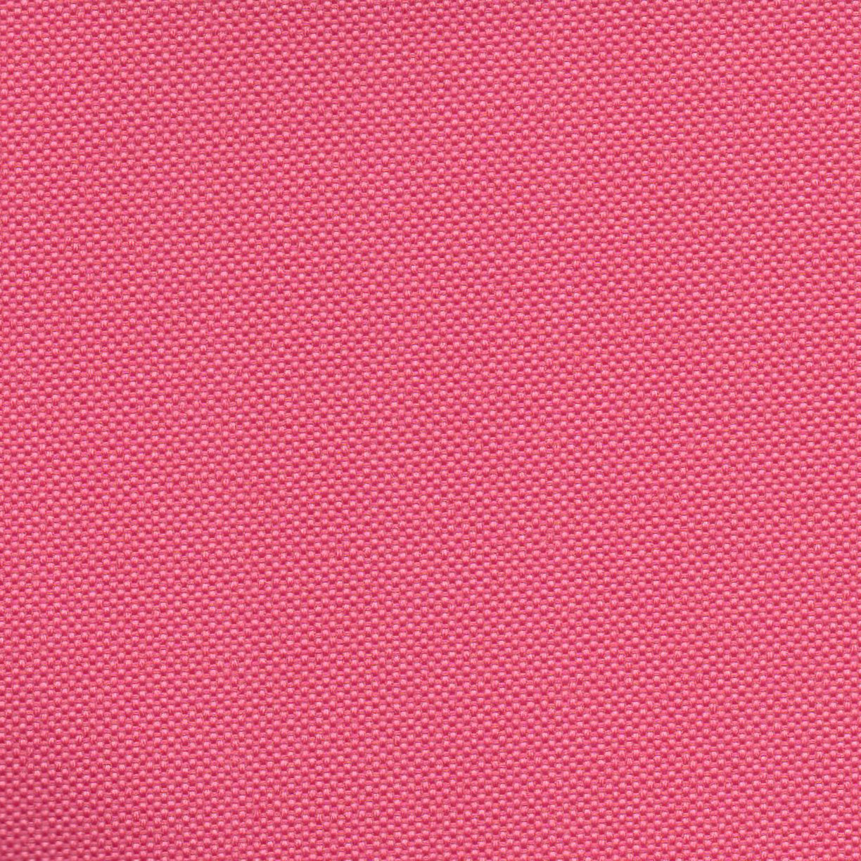 Pink Cordura