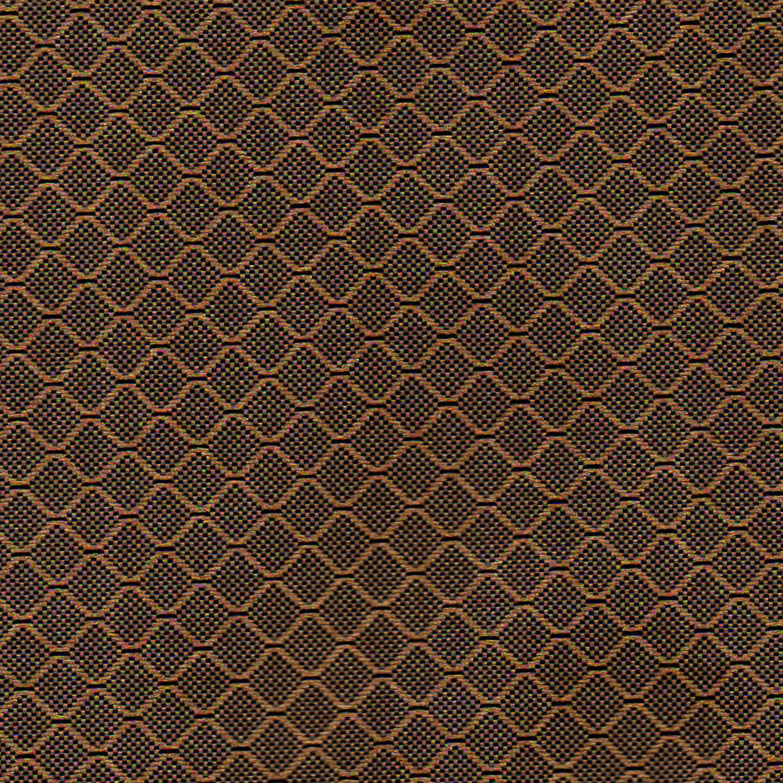 Diamond Fabric Brown