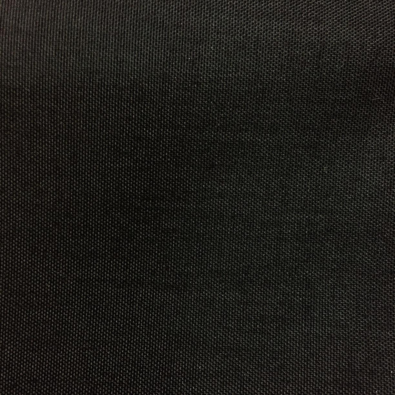Black Cordura