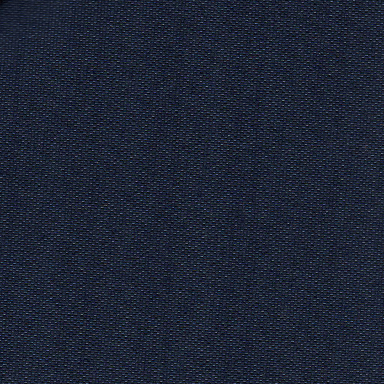 Navy Blue Cordura