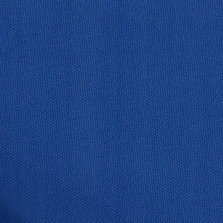 Royal Blue Cordura