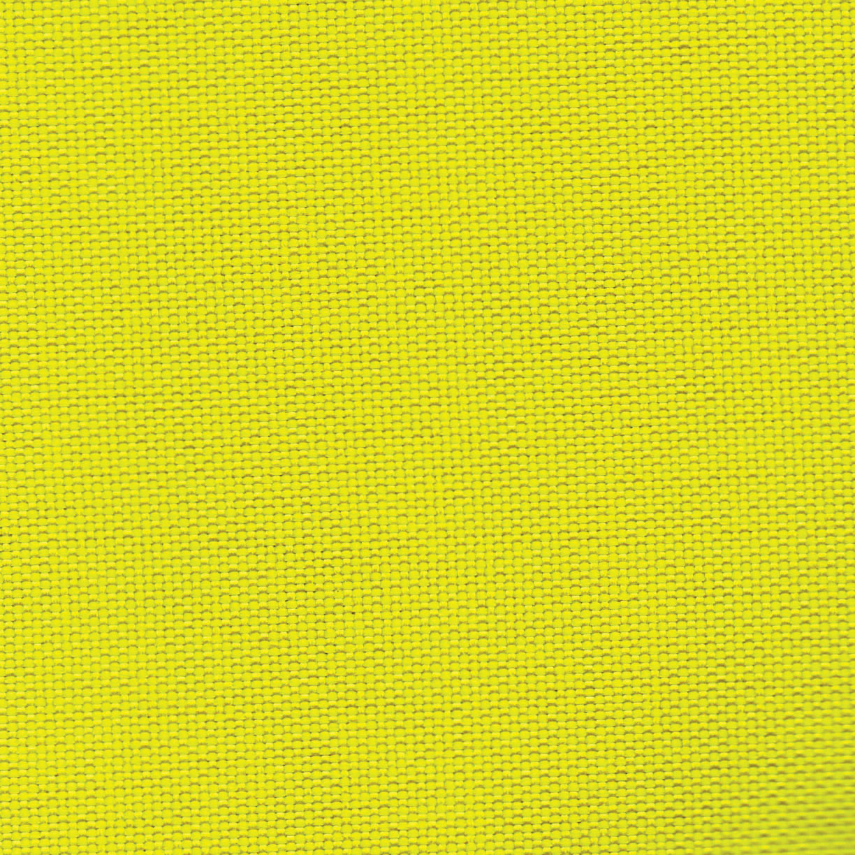Yellow Cordura