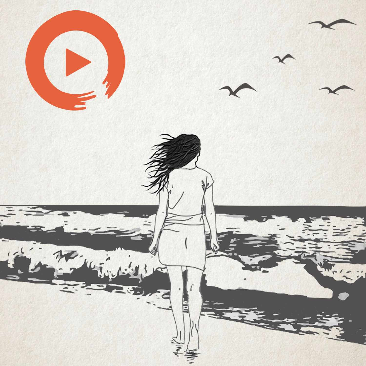 Music to The Ocean & Beyond - Playlist by Musicto