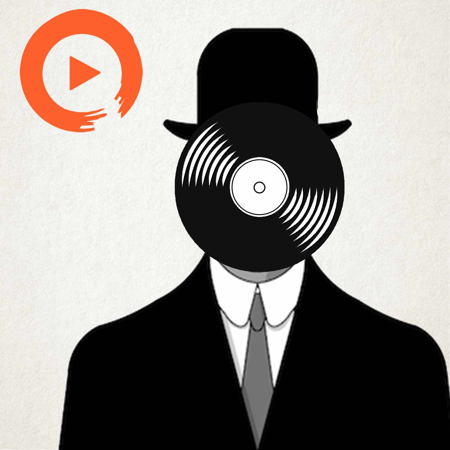 Music to Arouse The Curious - Playlist by Music to