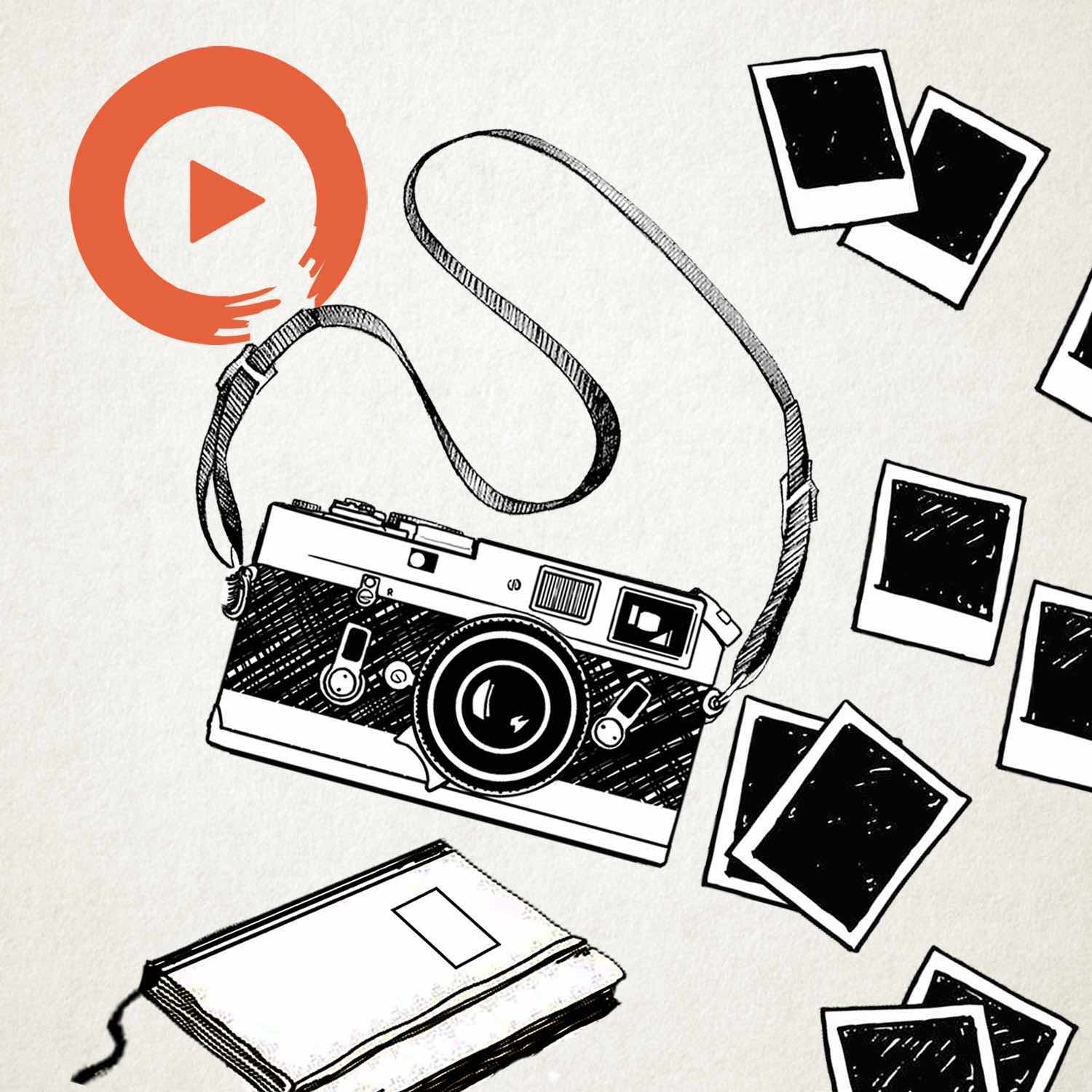 Music to Remember Your 20's - Playlist by Music to