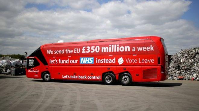 brexit-bus.jpg