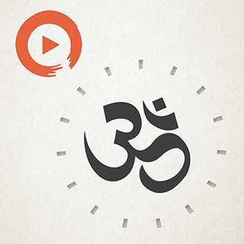 Music to Practice Yoga - Playlist by musicto
