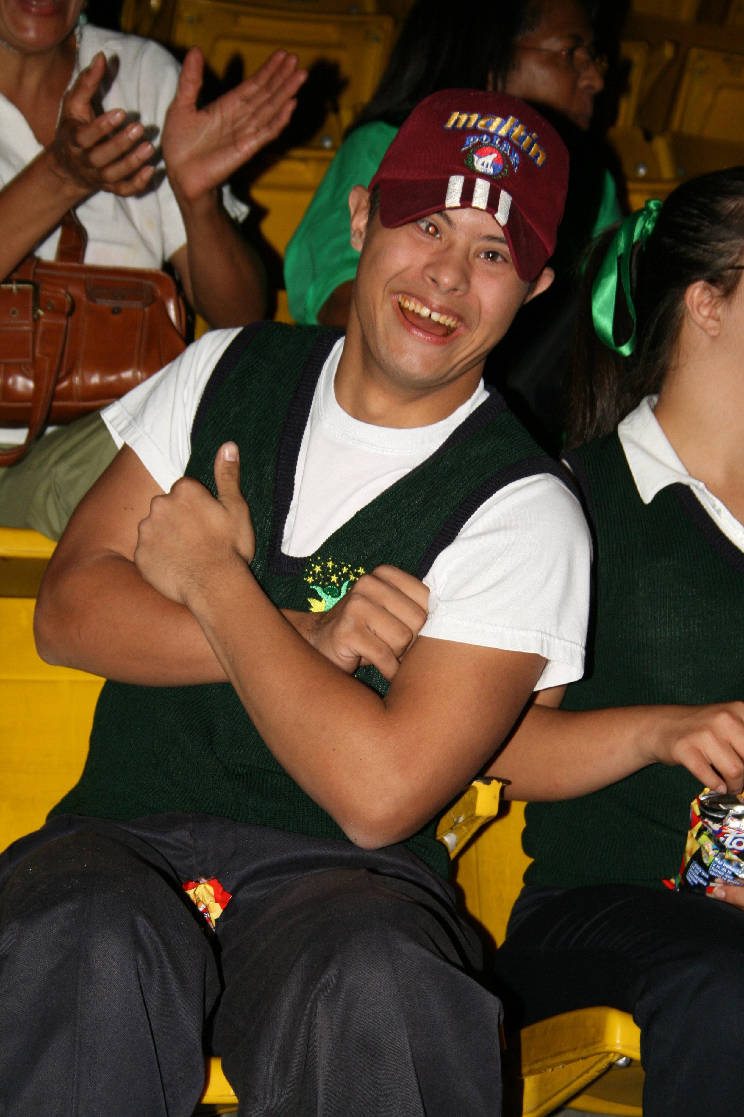 Dia Del Nino 2009_086.JPG