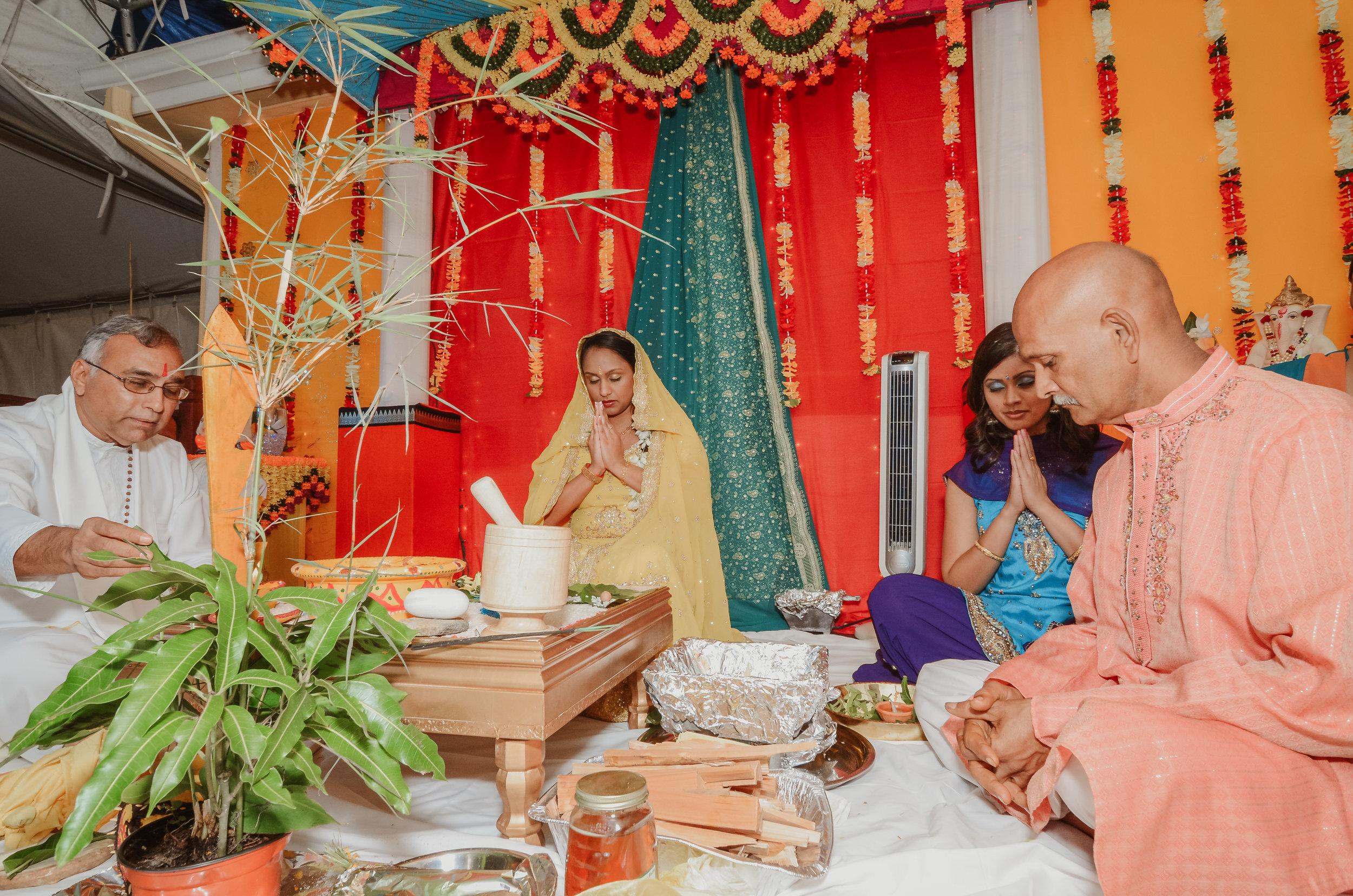 Anu Wedding-13.jpg