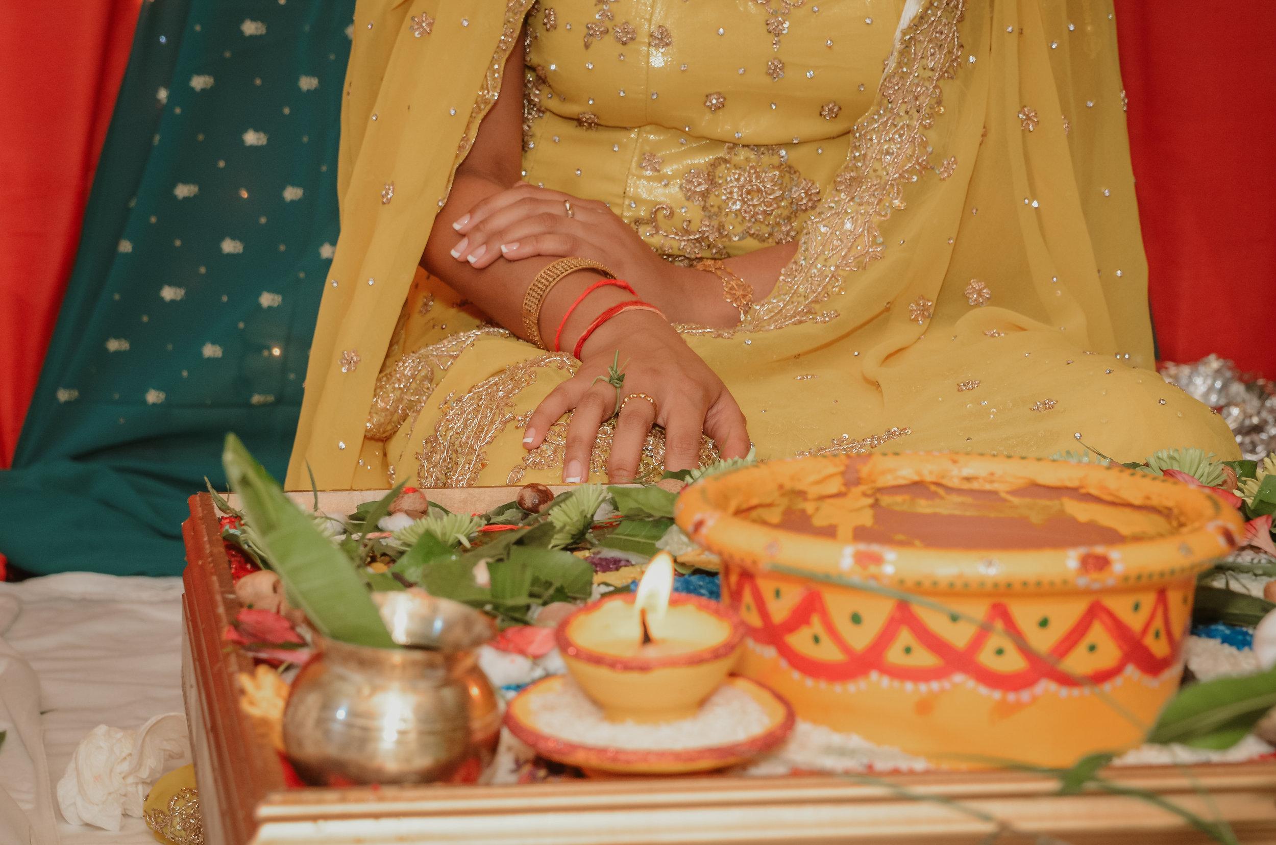 Anu Wedding-19.jpg