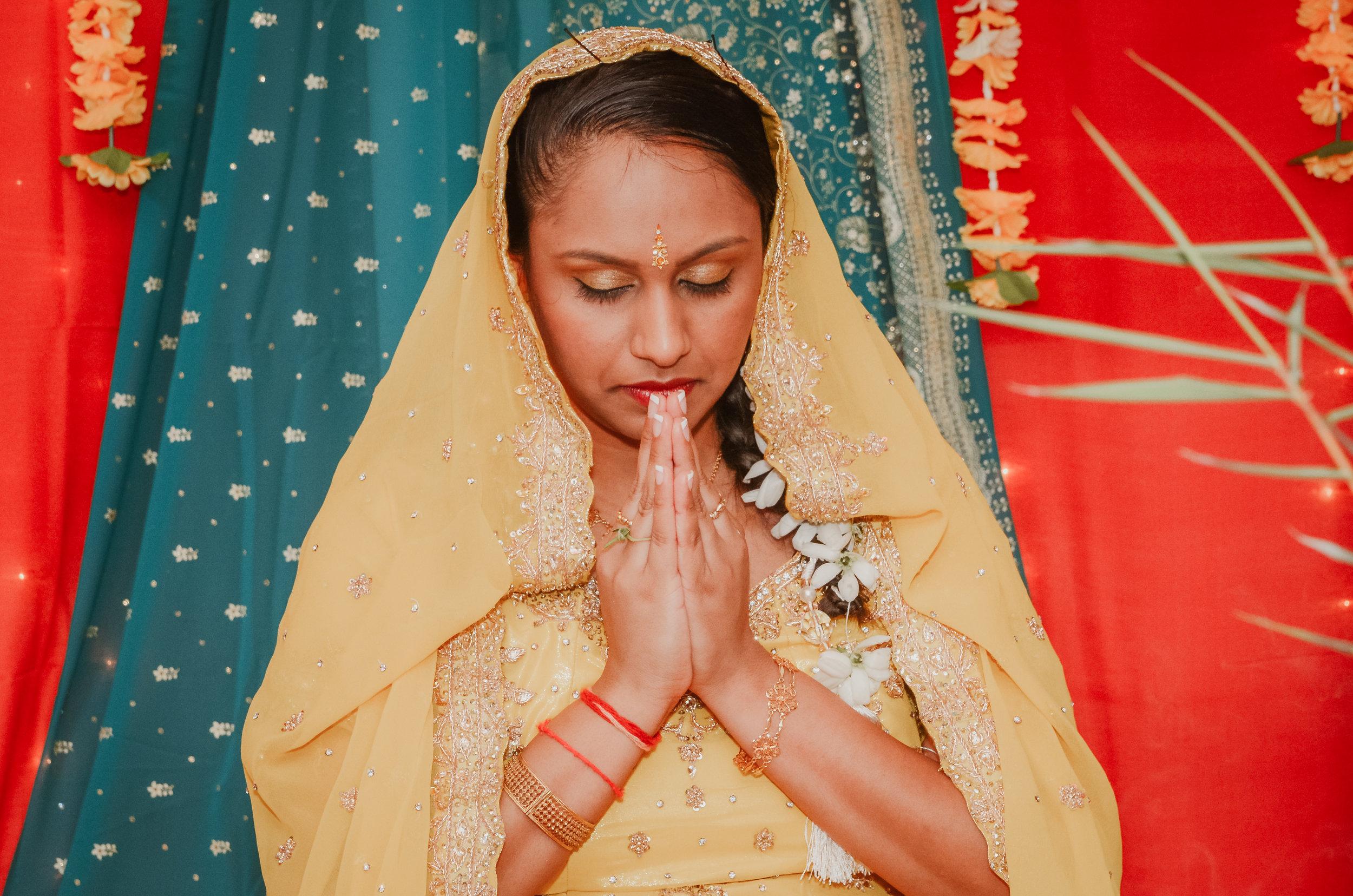 Anu Wedding-20.jpg