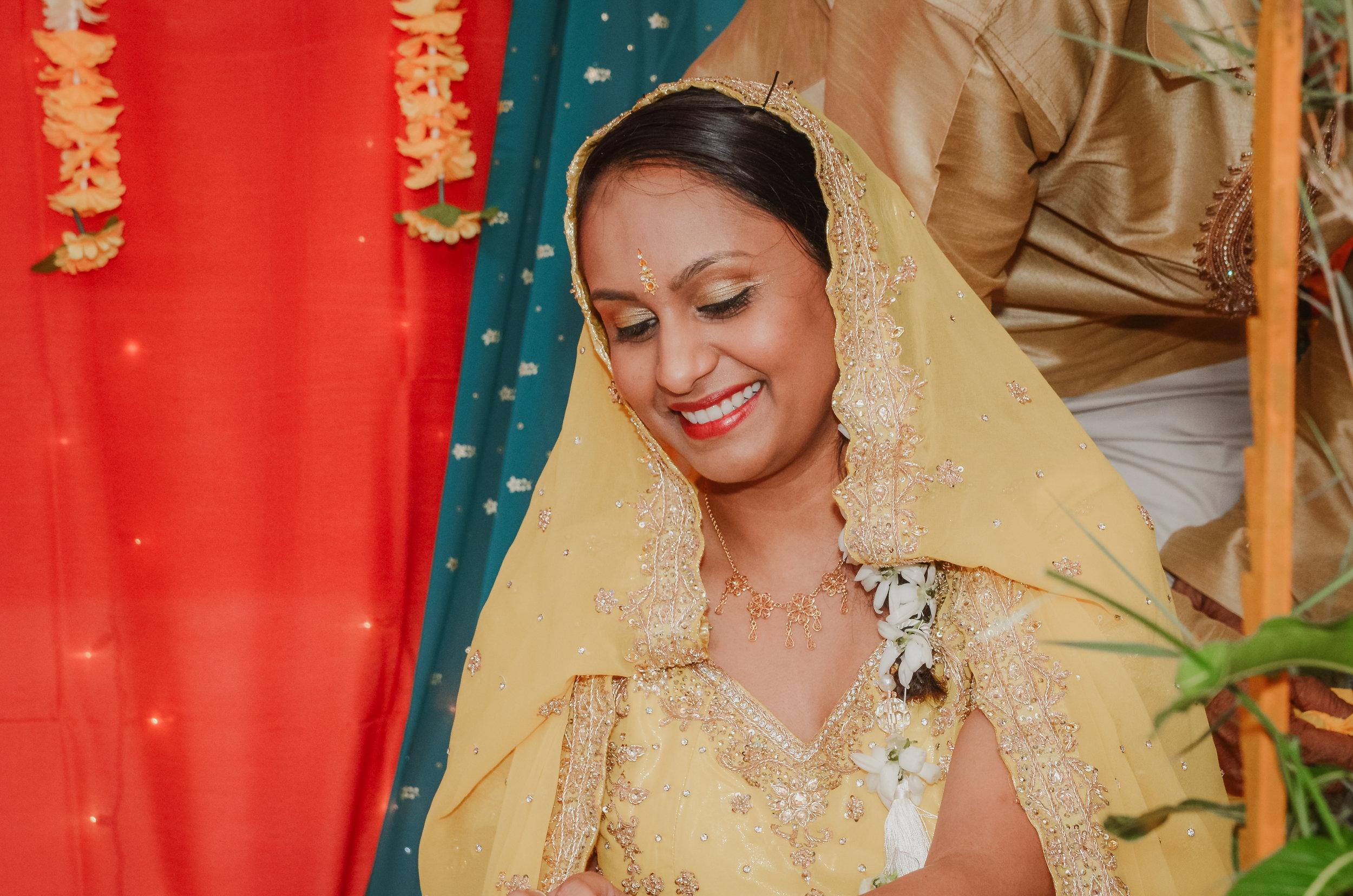 Anu Wedding-22.jpg