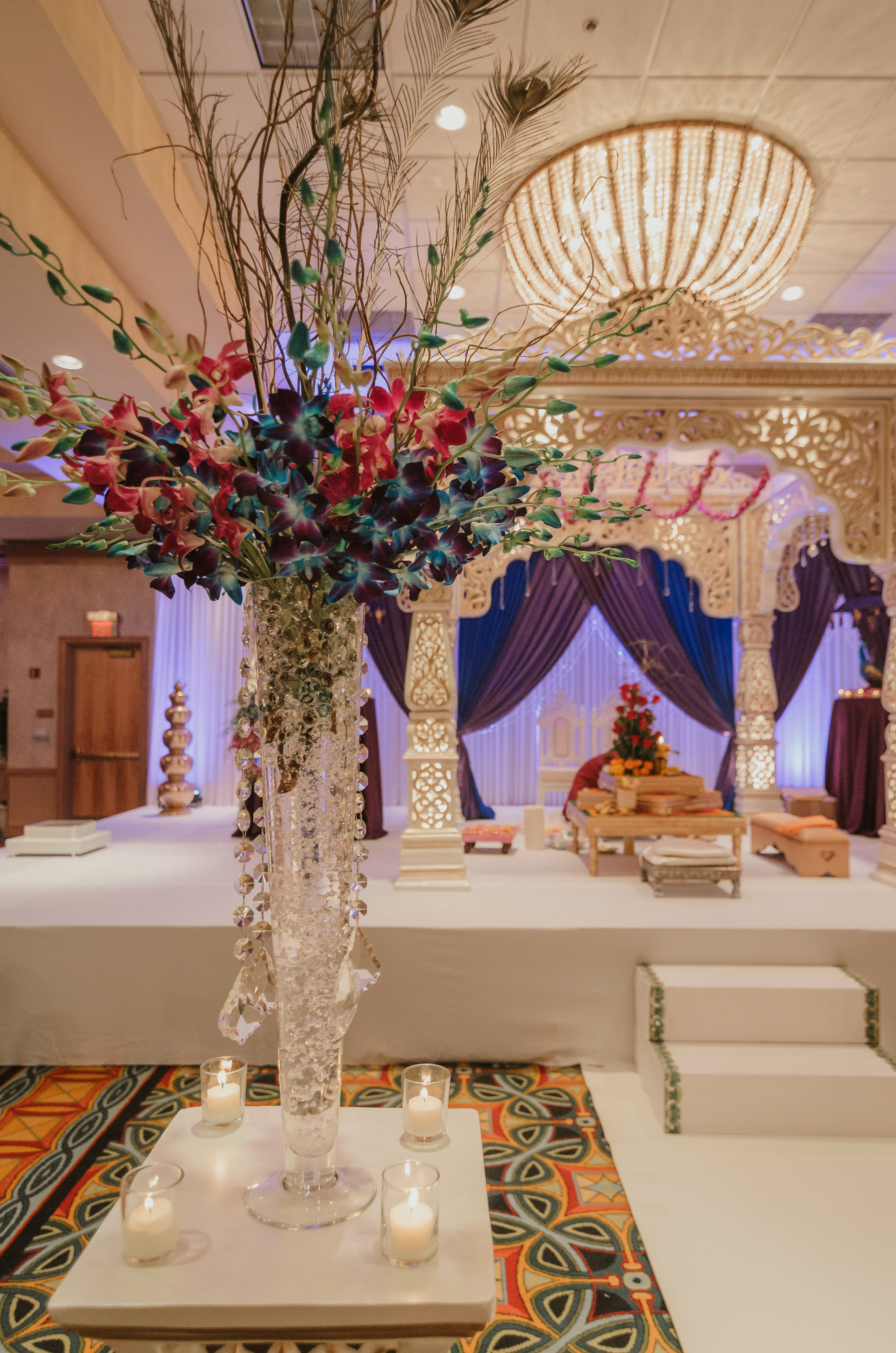 Anu Wedding-34.jpg
