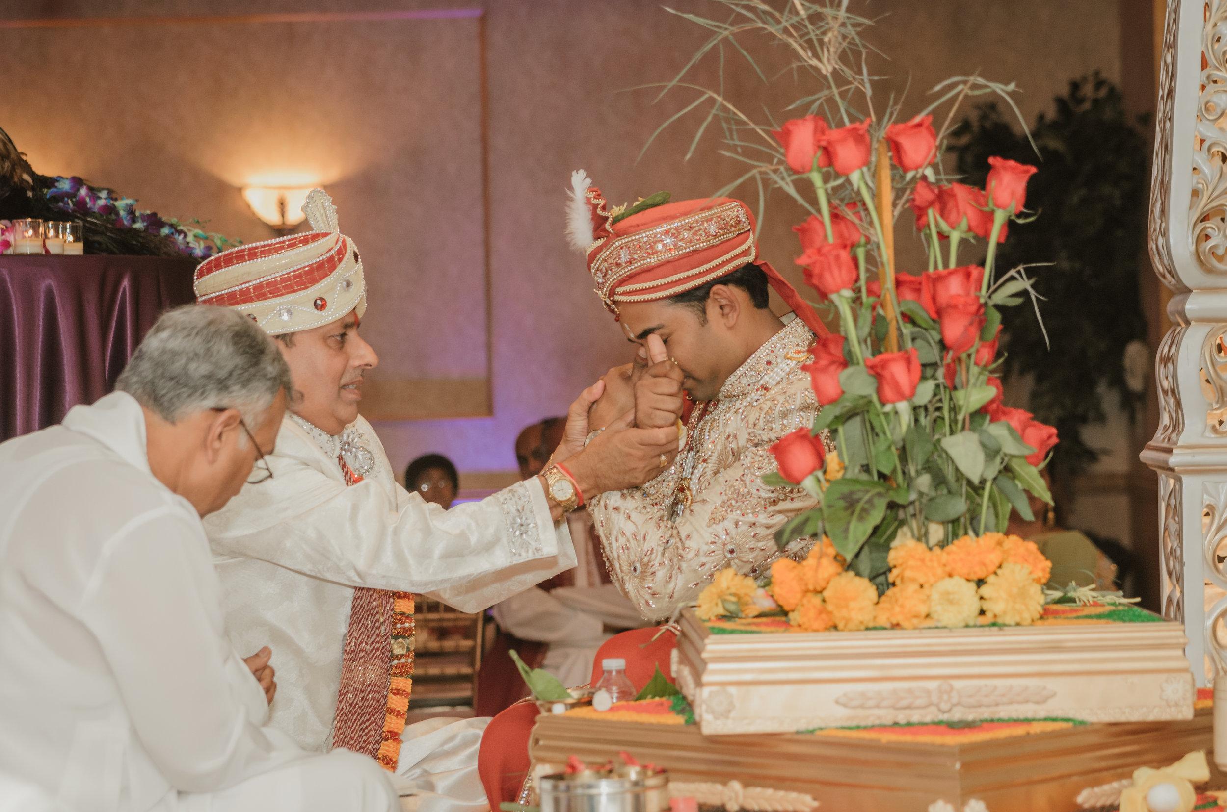 Anu Wedding-37.jpg