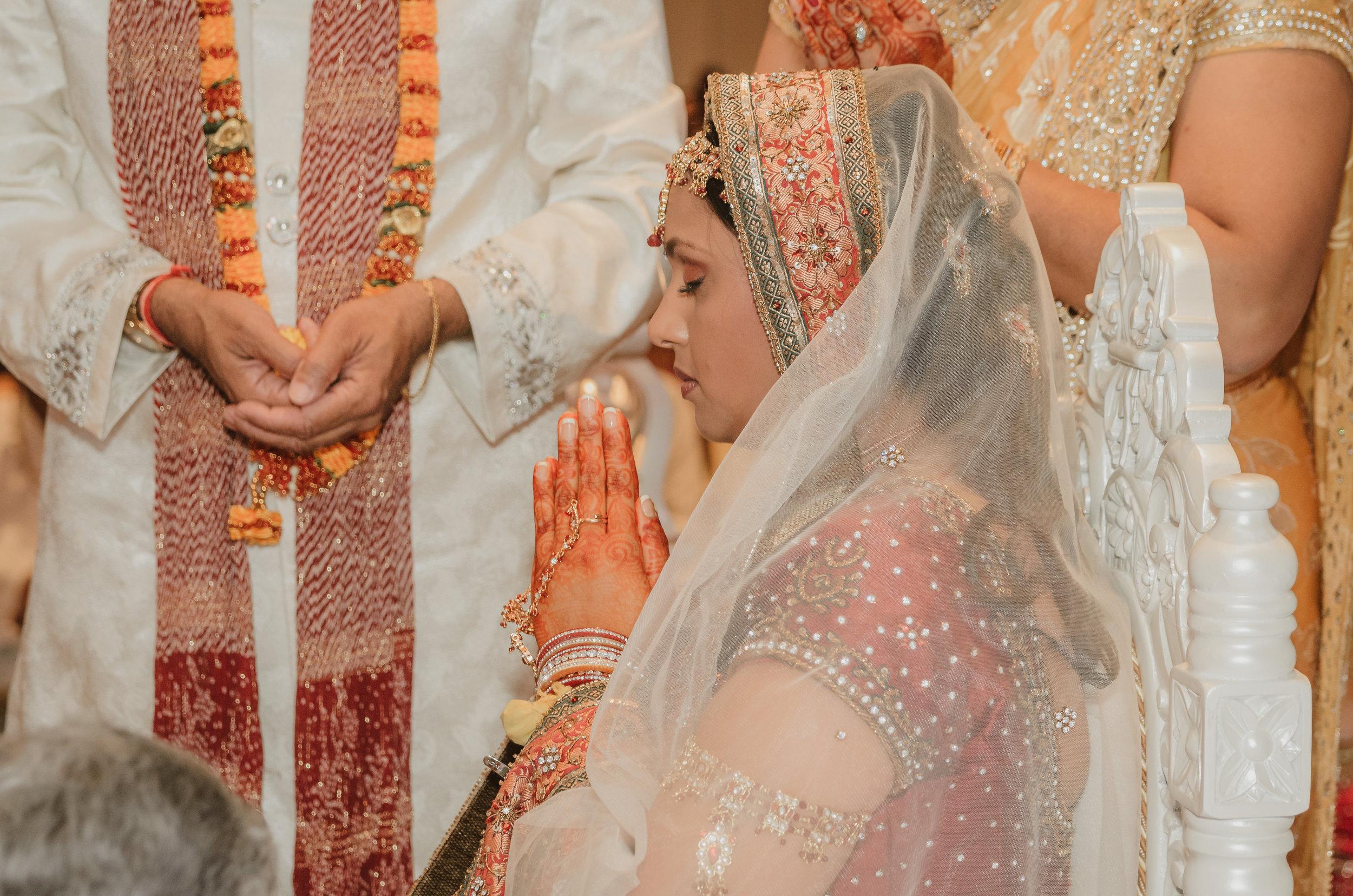 Anu Wedding-46.jpg