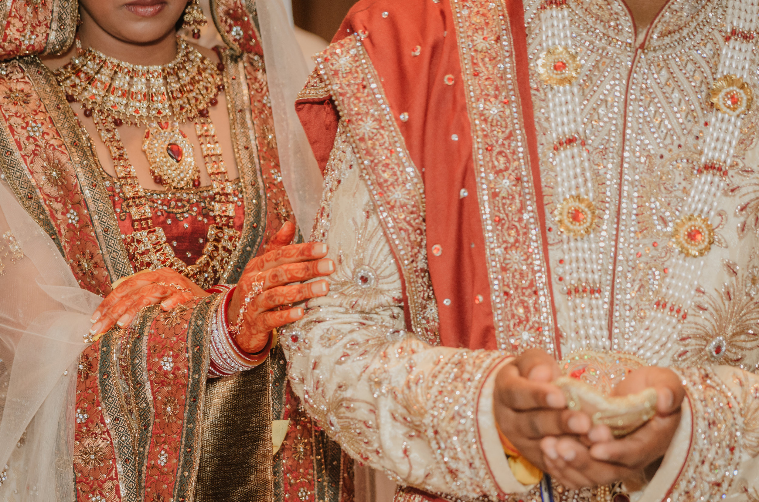 Anu Wedding-52.jpg