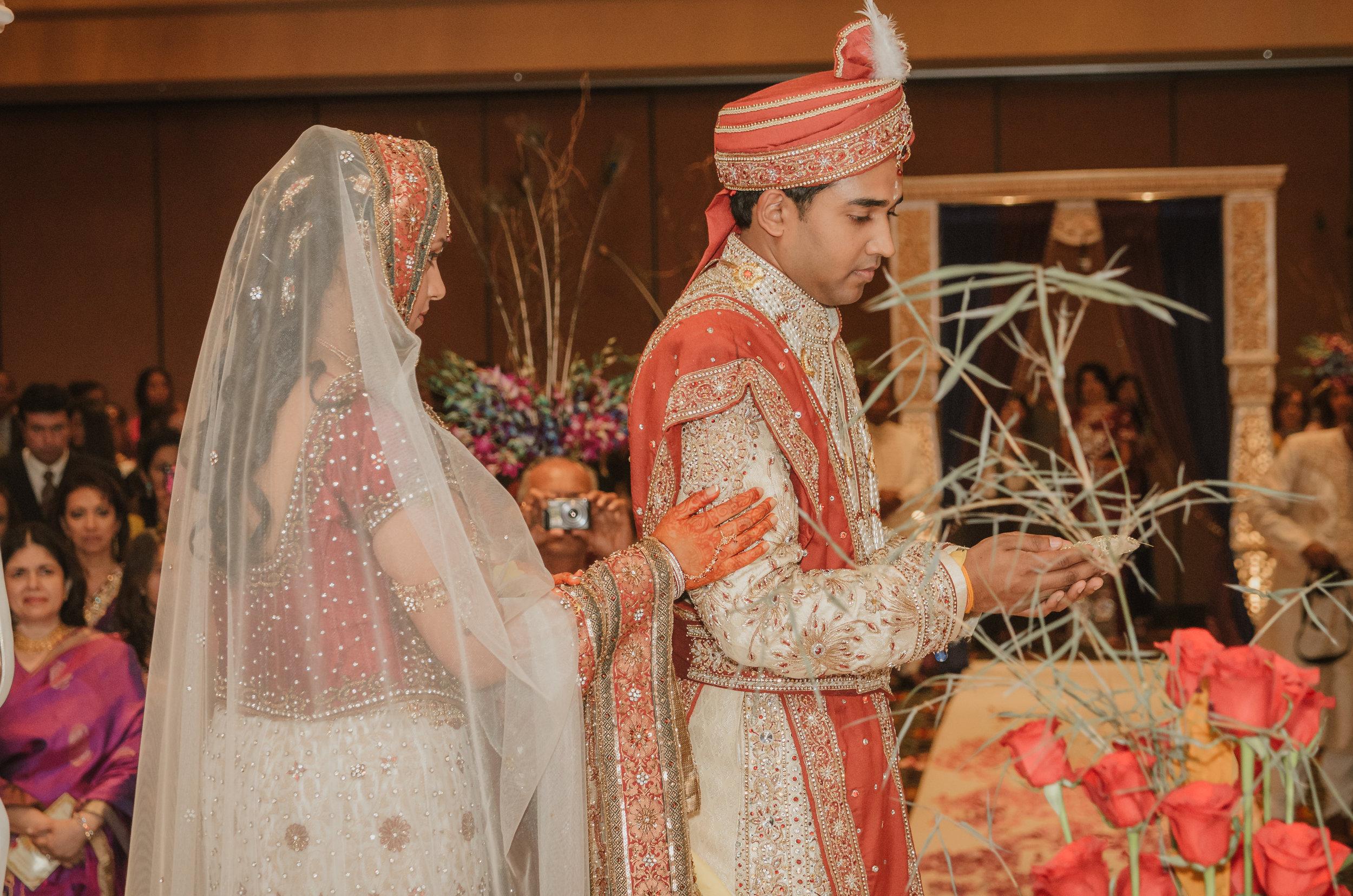 Anu Wedding-51.jpg