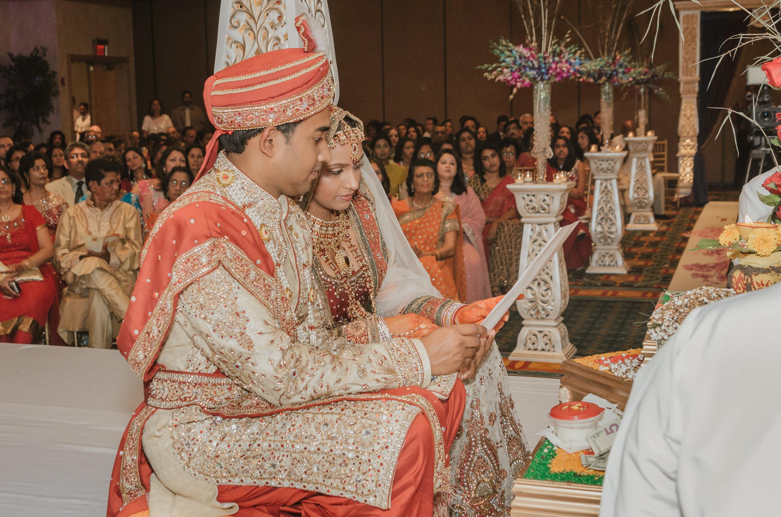 Anu Wedding-57.jpg
