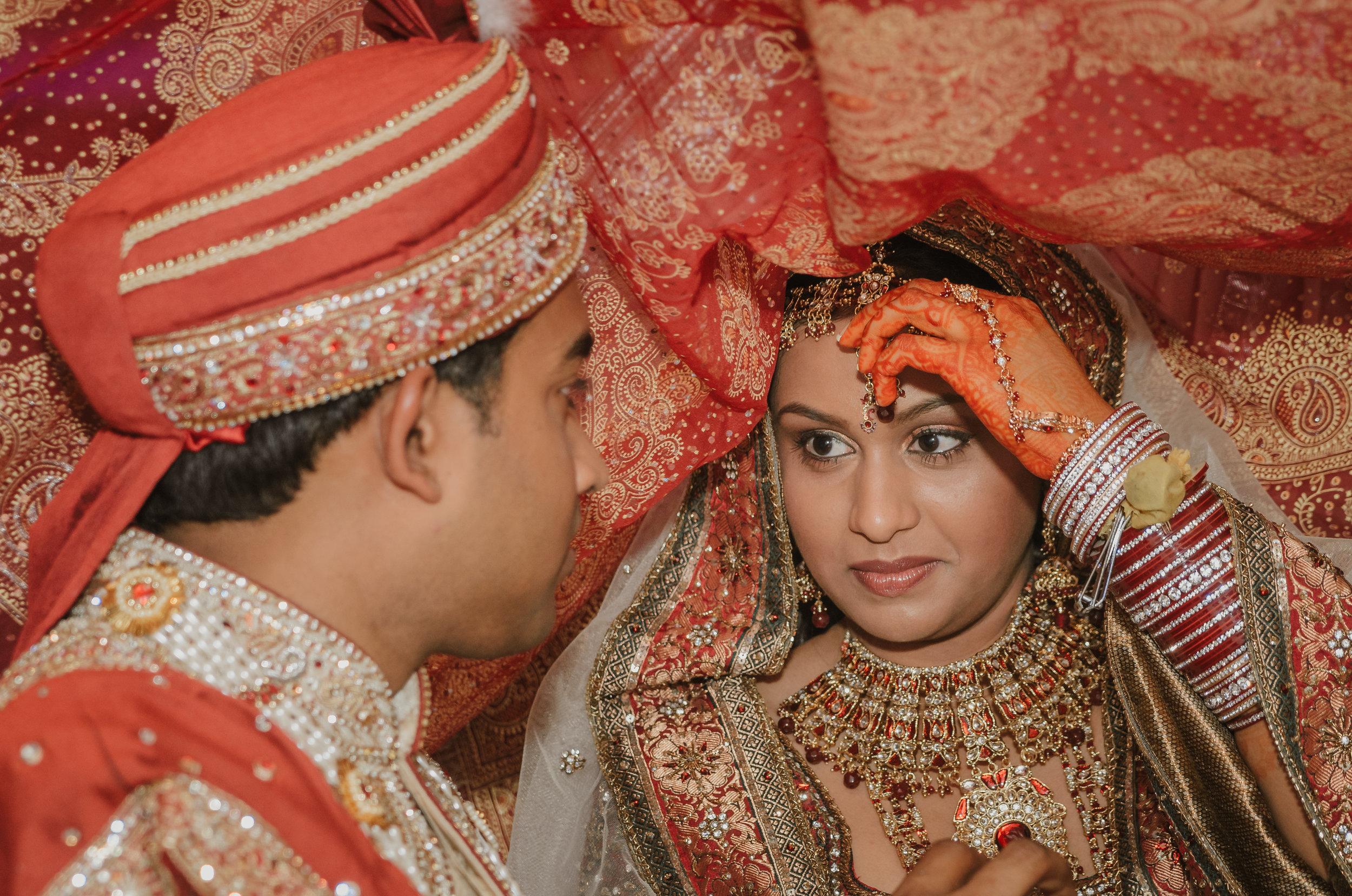 Anu Wedding-59.jpg