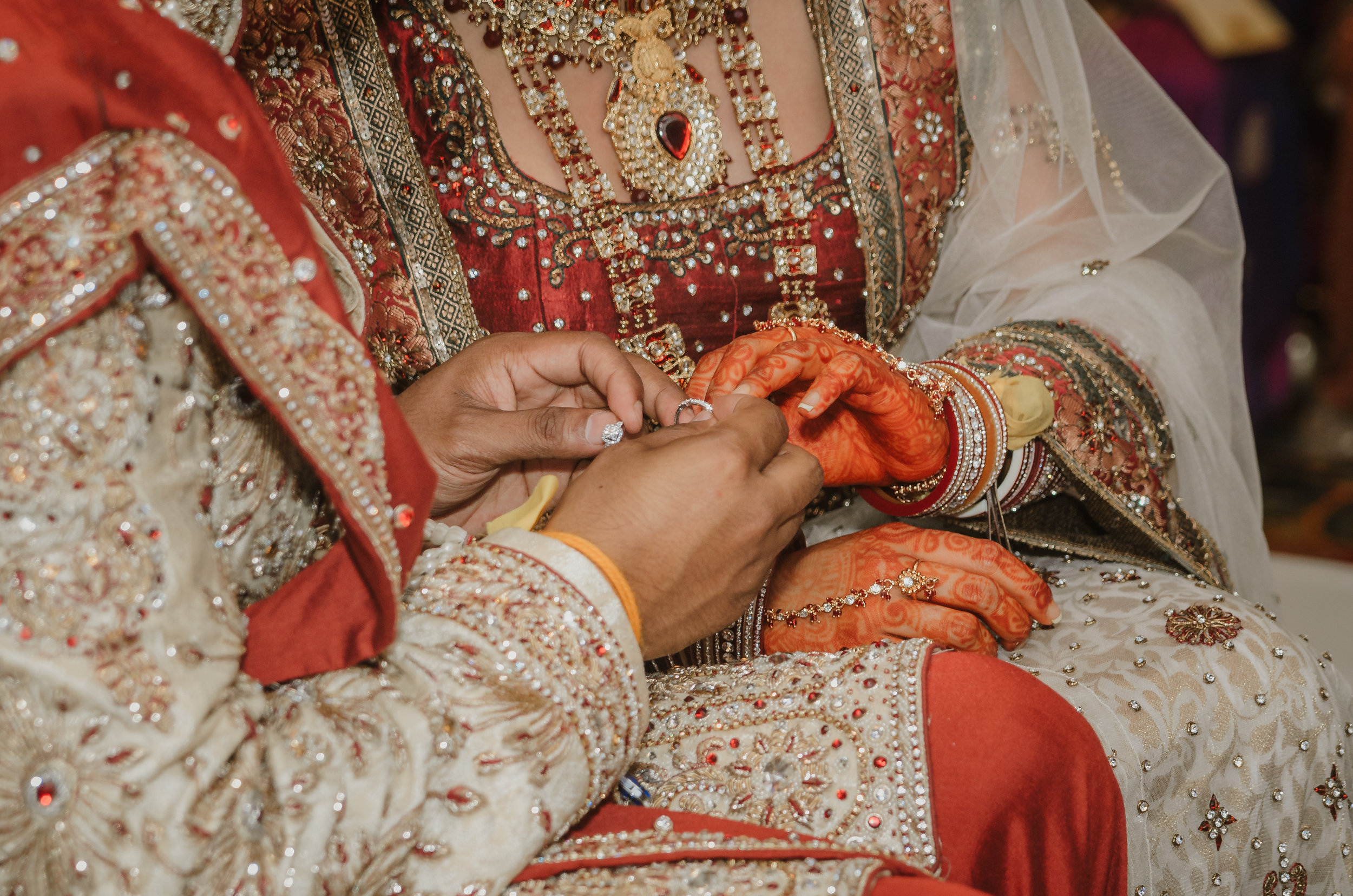 Anu Wedding-61.jpg
