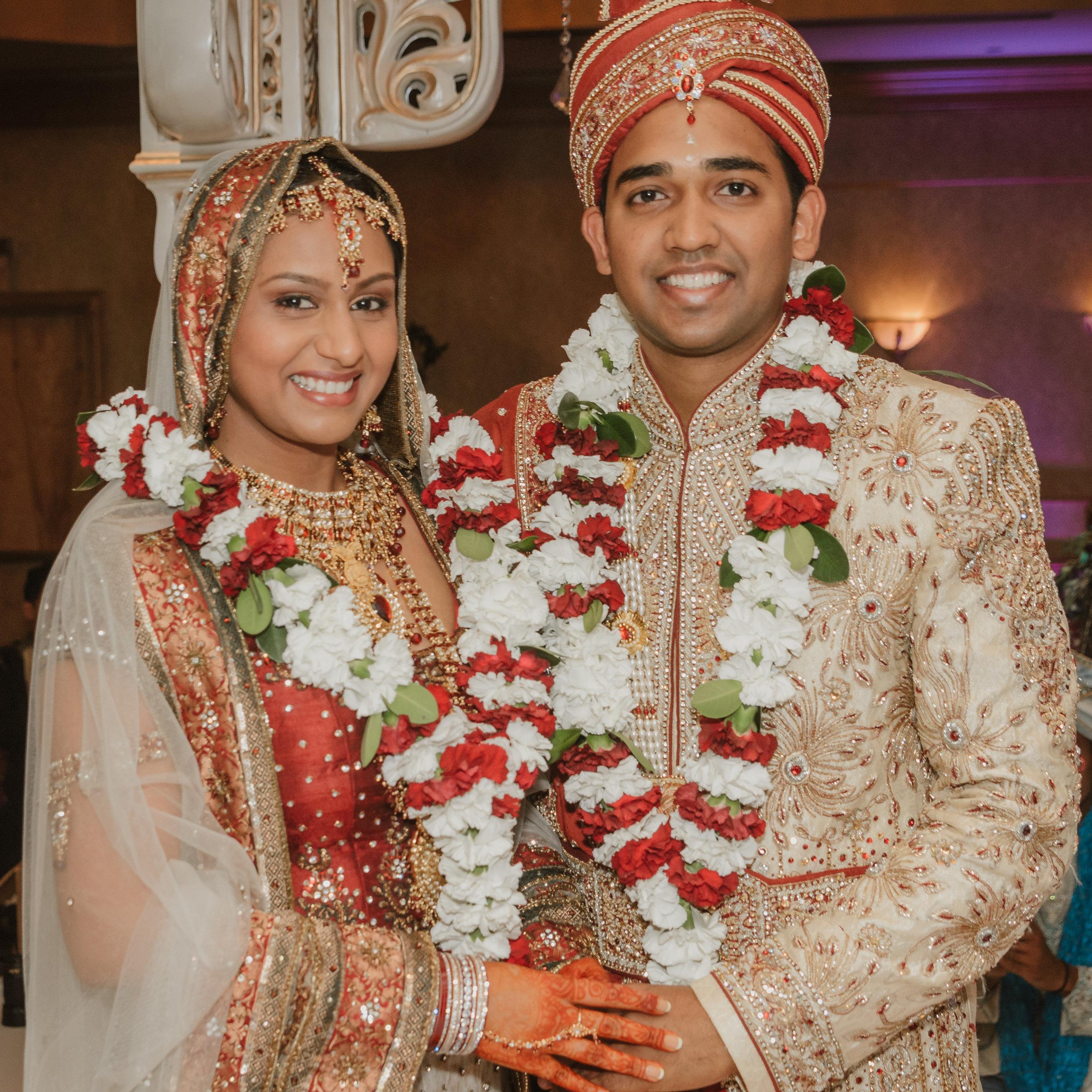Anu Wedding-65.jpg